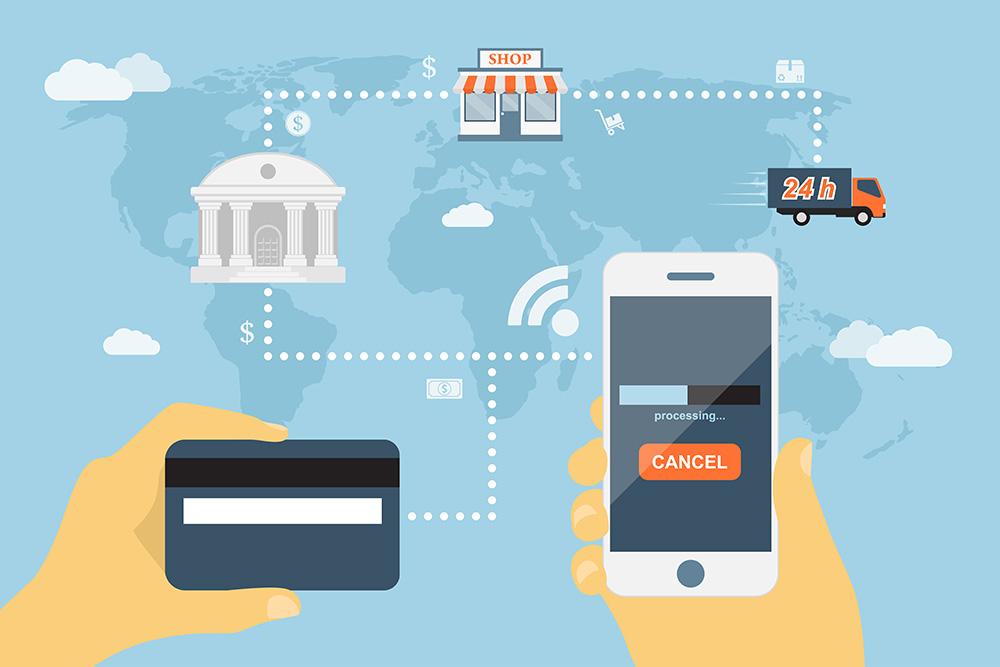 Apa itu Online Payment Gateway dan Tips Memilihnya