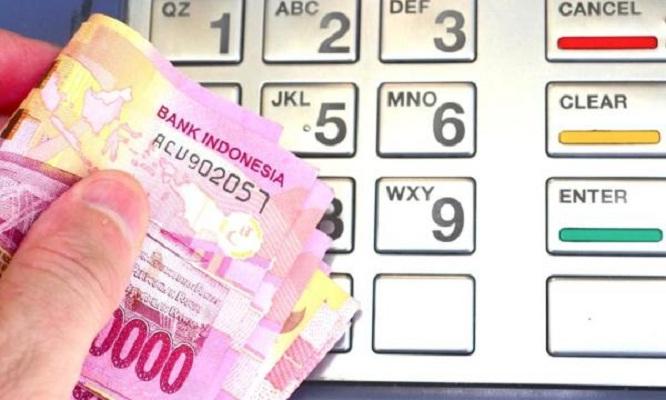 Definisi Payment System Indonesia, Jenis dan Manfaatnya