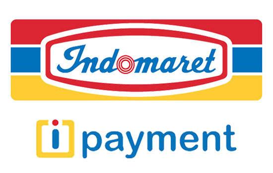 Payment Gateway Indomaret dan Cara Pembayarannya