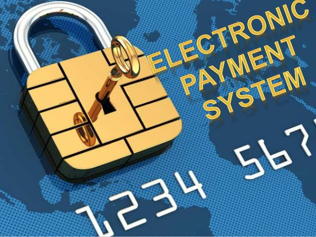 Pengertian Payment System Indonesia