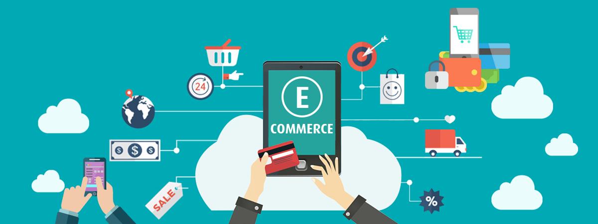 Prismalink Payment Gateway Indonesia Terbaik Untuk Bisnis Anda