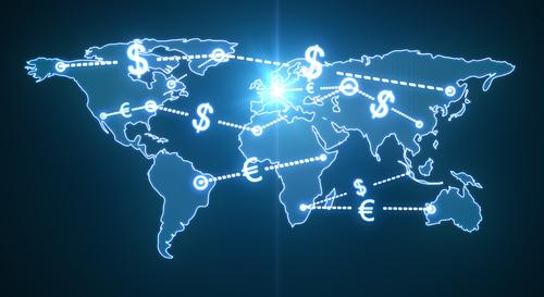 Jenis Jenis Pembayaran Online Yang Memudahkan Anda Keliling Dunia