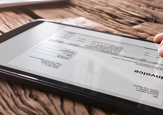 Memahami Prosedur Pembuatan Invoice Perusahaan
