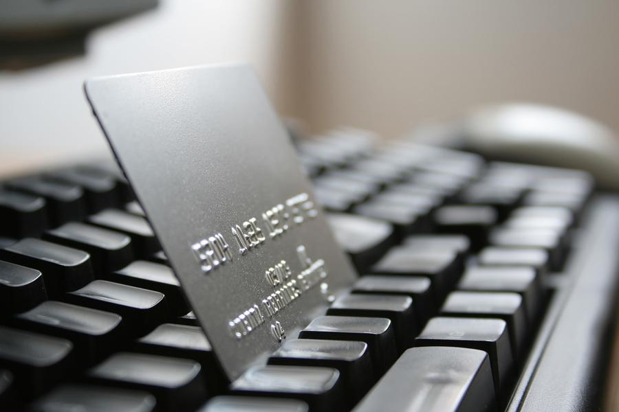 Mengenal Berbagai Macam Jenis Online Payment Indonesia