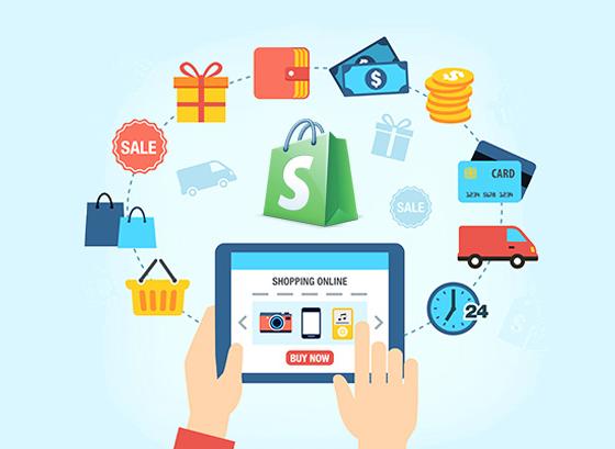 Di Sini Tempat Belanja Online Tanpa Kartu Kredit